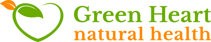 greenheartnaturalhealth-logo-fixed