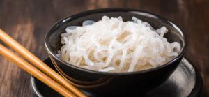 konjac-noodles1-e1565343994342-300x139
