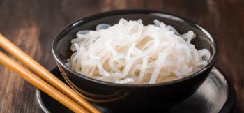 konjac-noodles1-e1565343994342-350x162