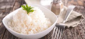 rice-300x139