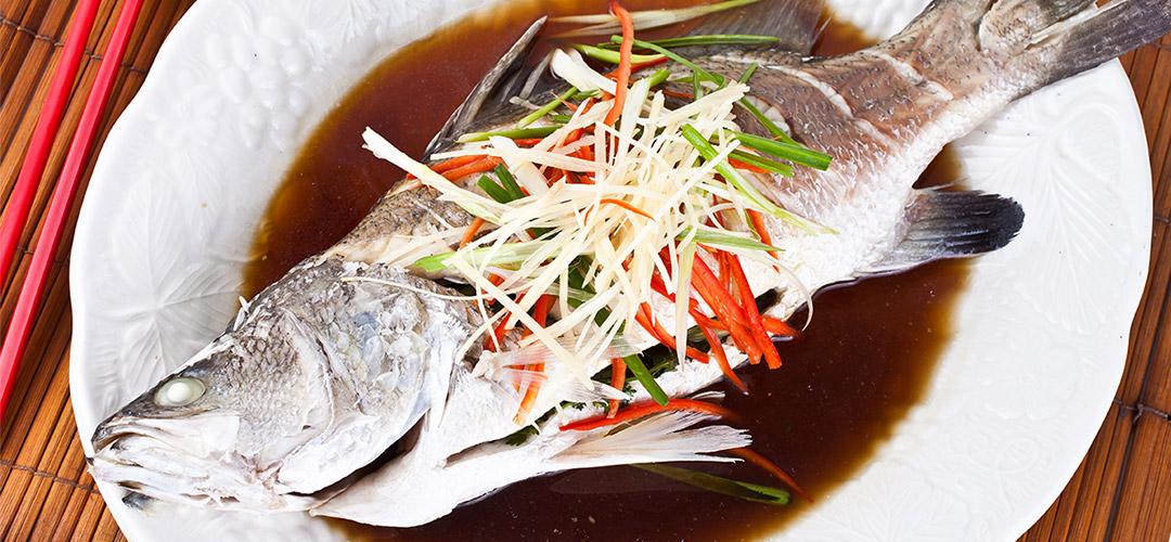 steam-fish