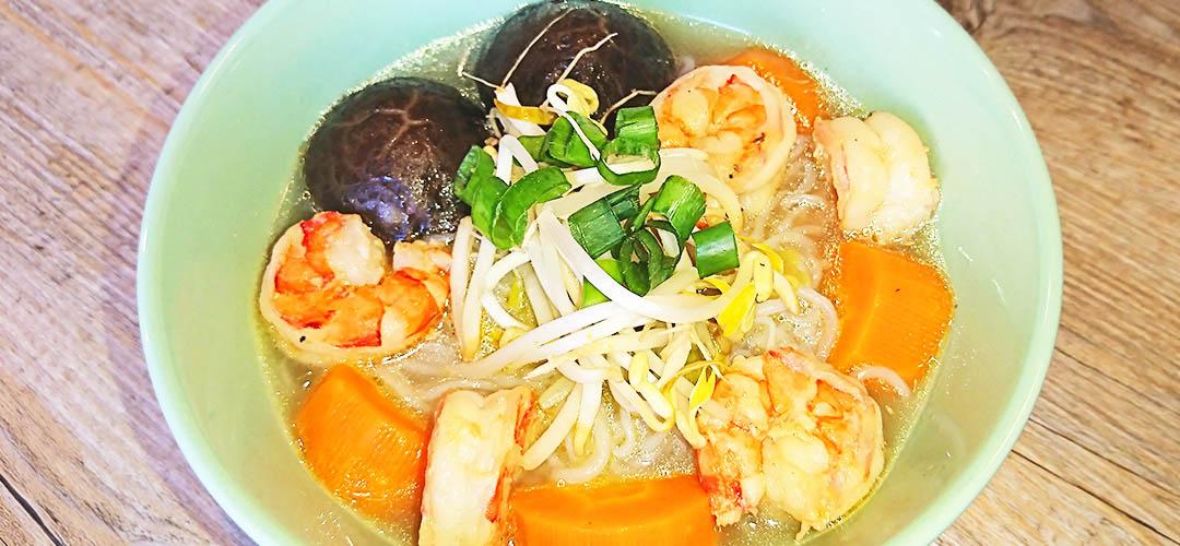 seafood-konjac-noodles-soup