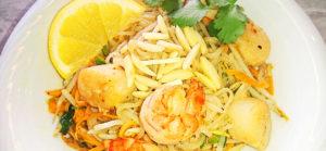 seafood-konjac-padthai-300x139