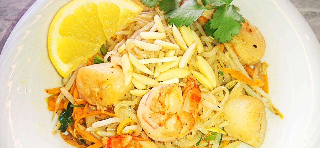 seafood-konjac-padthai