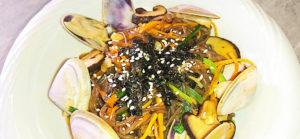 stirfry-seafood-konjac-noodles-300x139