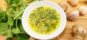 garlicsauce-300x139