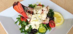 lobster-salad-300x139