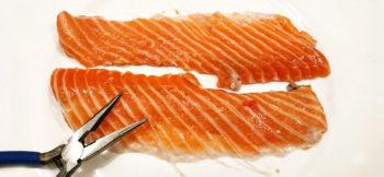salmonstripbones02-350x162