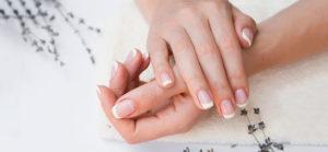 fingernails-300x139