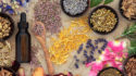 What is Naturopathy and How is it Different?